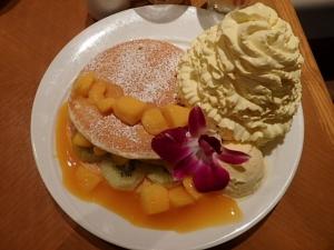 P2166337モアナキッチンカフェ