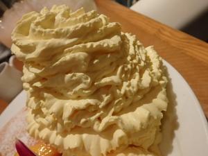 P2166339モアナキッチンカフェ