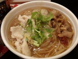 P2245252台湾佐記麺線台湾バル888