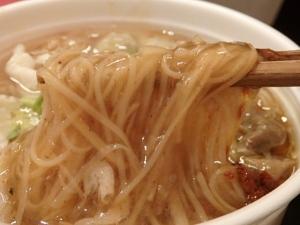 P2245258台湾佐記麺線台湾バル888