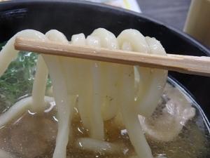 P3095380なにわ大阪 食いだおれ うまいもんまつり
