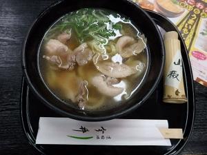 P3095359なにわ大阪 食いだおれ うまいもんまつり