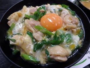 P3095364なにわ大阪 食いだおれ うまいもんまつり