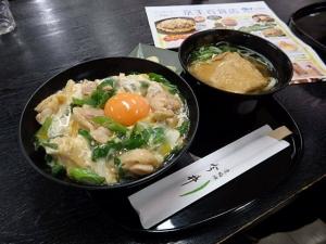 P3095363なにわ大阪 食いだおれ うまいもんまつり