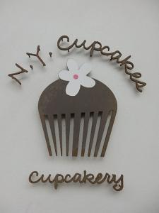 P3110711アメリカンカップケーキ専門店 NYCupcakes