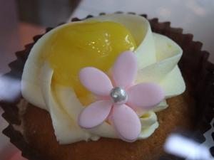 P3110709アメリカンカップケーキ専門店 NYCupcake