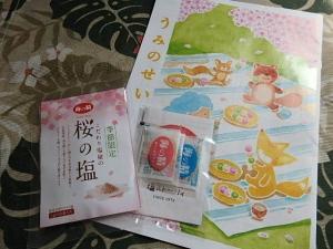 P3205440桜の塩