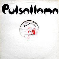 Pulsallama-Ungawa(UK)剥がれ
