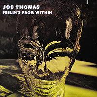 JoeThomas-Feelins(LC)200美