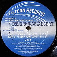 Joy-Ineedスタンプ200