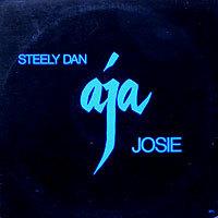 SteelyDan-Joice(USpro)微スレ200