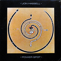 JonHassell-Power折れ目200
