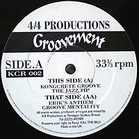4-4Pro-Groovement200.jpg