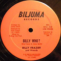 BillyFrazier-Billy(US)200_20170428185838df7.jpg