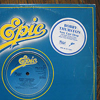 BobbyThurston-Very(WS)(UK)200.jpg