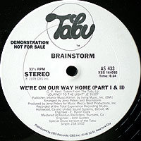 Brainstorm-Were200_20170331183707471.jpg