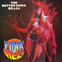 ButtonDownBrass-Funk200.jpg