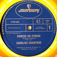 CarolineCraw-ComeOn(UK)(WLJ)200_201704141936471b3.jpg