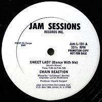 ChainReaction-Sweet(PRO)200.jpg