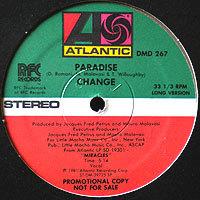 Change-Paradise(USpro)200.jpg
