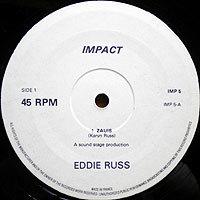 EddieRuss-Zau200_20170225170612942.jpg