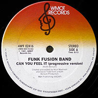 FunkFusion-CanYou200.jpg