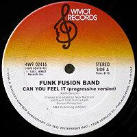 FunkFusion-CanYou200_201703241726548ae.jpg
