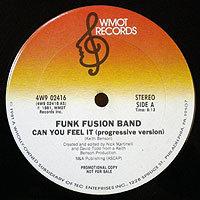 FunkFusionBand-CanYou(pro)200.jpg