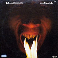 JohnnyHam-Ganb(WPS)(PH)200.jpg