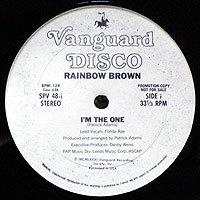 RainbowBrown-ImOne(PRO)200.jpg