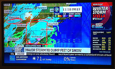 USTV1.jpg