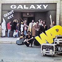 War-Galaxy(Fra)200_20170331183753168.jpg