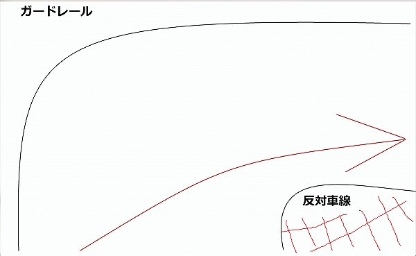 s11223.jpg
