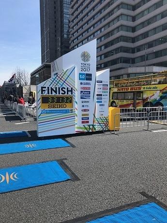 東京マラソン完走 ( 2017.2.26 ).jpg
