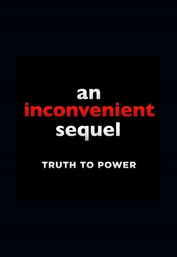 An Inconvenient Sequel : Truth To Power.jpg
