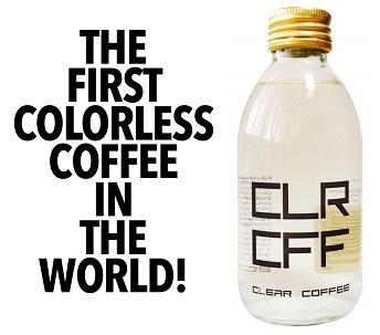 CLEAR COFFEE.jpg
