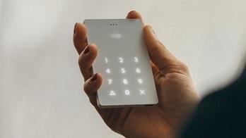 The Light Phone.jpg