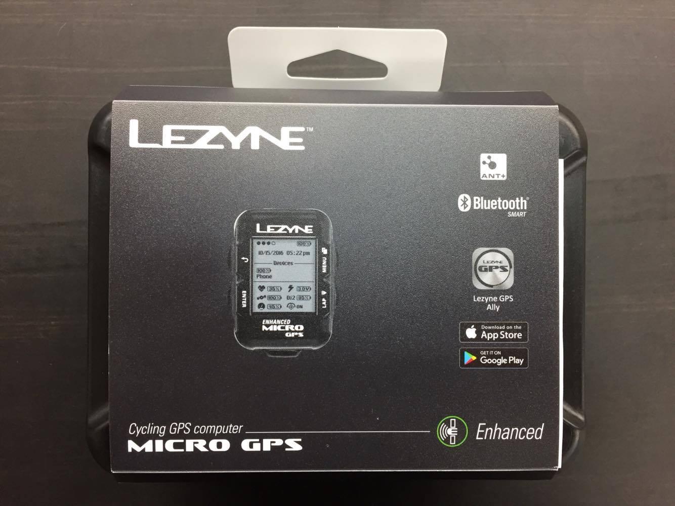 LEZYNE-MICRO-GPS.jpg