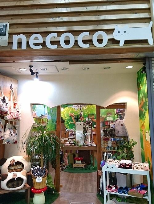 7th necoco2