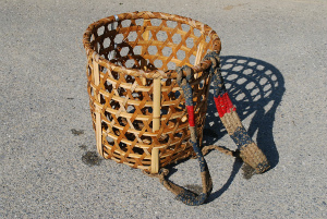 1024px-Basket_to_carry_on_its_back,Shoi-kago,Katori-city,Japan