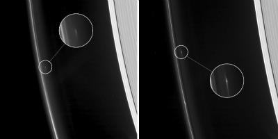 C5ncXxCU8AAjuYT土星の環