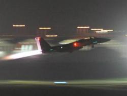 img_28697c3a49447d6b8c982a2b849c392078360深夜の離着陸相次ぐ沖縄の基地