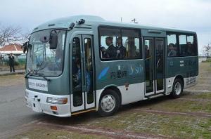9b84faa9b38aee8c0496191808002393自動バス始動