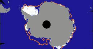 dPPD9Ey-南極の海氷