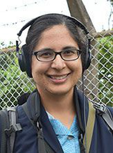 0eecc05d278a8fe74e5a0d0c44ee346e米国人女性ジャーナリストが伝える「沖縄」