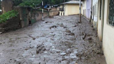 ambar-floods-lima-peru-indeci-768x432ペルー