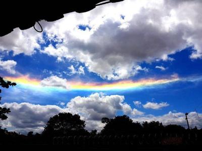 paraguay-fire-rainbowパラグアイ