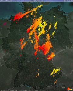 C8bCJ8cXcAAsEQx雷雨のドイツ