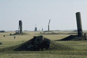 gettyimages-607389144-800x533ザフスタンのセミパルチンスク核実験場