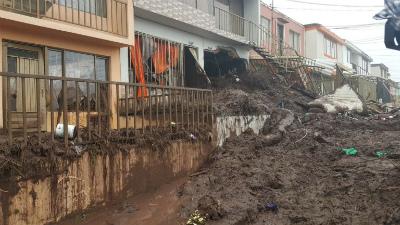 Manizales-Colombia-landslide-april-2017-768x432コロンビア
